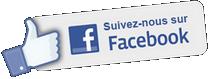 facebook comite